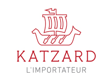 Katzard