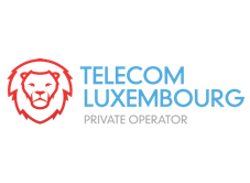 Telecom Luxembourg
