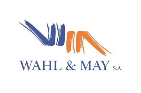 Wahl & May