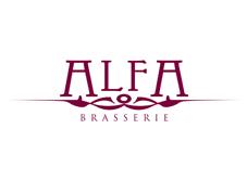 Alfa Brasserie